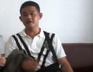 """Người đàn ông Malaysia làm đơn """"kêu cứu"""" đòi con ở Cần Thơ"""