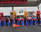 Cần Thơ: Khánh thành bến xe khách Trung tâm thành phố