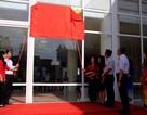 Cần Thơ: Khánh thành Trung tâm DVVL trị giá 165 tỉ đồng
