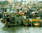 Cần Thơ: Triển khai gói tín dụng 10 tỷ đồng để phát triển du lịch