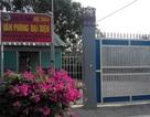 Chủ tịch TP Cần Thơ sẽ xử nghiêm vụ doanh nghiệp ngang nhiên san bằng kênh công cộng