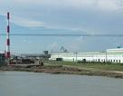 Hậu Giang: Dân lo nhà máy giấy tỷ đô nằm cạnh sông Hậu ảnh hưởng đến môi trường