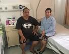 Bệnh nhân đòi bồi thường vì bác sĩ chẩn đoán thiếu chính xác