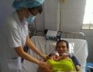 Cần Thơ: Cứu sống sản phụ tam thai bị tiền sản giật nặng