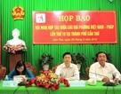 Hội nghị hợp tác các địa phương Việt - Pháp sẽ diễn ra tại Cần Thơ