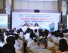 Pháp hỗ trợ nhiều tỉnh, thành của Việt Nam phát triển Y khoa
