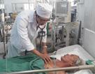 Cần Thơ: Cứu sống bệnh nhân 3 lần ngưng tim, ngưng thở