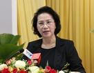 Chủ tịch Quốc hội: Hậu Giang sai khi xin đích danh Trịnh Xuân Thanh về làm Phó Chủ tịch
