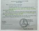 """Một cán bộ 9X ở Ban chỉ đạo Tây Nam Bộ được bổ nhiệm """"thần tốc"""""""