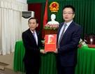 Cần Thơ: Trao giấy chứng đầu tư nhà máy rác 1000 tỷ đồng cho doanh nghiệp Trung Quốc