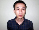 Hà Nội: Bắt đối tượng lừa đảo chiếm đoạt tài khoản Google adsense