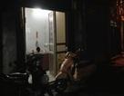 Hà Nội: Một người đàn ông tử vong ở phòng khám tư