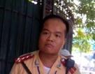 Công an Hà Nội: Không có việc CSGT đánh người vi phạm