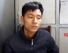 """Bộ đôi cướp giật chuyên """"ăn hàng"""" trên đường Nguyễn Trãi"""
