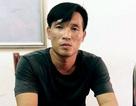 Hà Nội: Lái xe ô tô tông vỡ xương CSGT khi đang trốn chạy... CSGT
