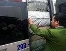 Hà Nội: Liên tiếp phát hiện hàng lậu với số lượng lớn