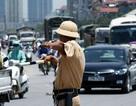 Hà Nội phân luồng giao thông phục vụ Lễ xuất quân bảo vệ Đại hội Đảng