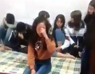 Hà Nội: Nhóm học sinh thuê nhà nghỉ bị quát mắng, quay clip tung lên mạng