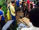 Hà Nội: Nam thanh niên bị sét đánh chết trên đường đi làm
