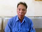 Hà Nội: Gã bỉ ổi nhắn tin gạ tình người mẹ có con mất tích