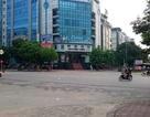 Hà Nội: Thiếu nữ bị đối tượng cướp giật đâm trọng thương