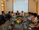 Thái Nguyên hoàn thành tốt việc thu hút đầu tư phát triển các khu công nghiệp