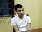 Hà Nội: Lộ diện tài xế xe tải tông CSGT rồi bỏ chạy