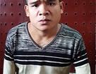 Hà Nội: Phụ xe phá kính ô tô, trộm 60 triệu đồng của chủ