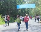 Trường ĐH Đà Lạt xét tuyển với mức điểm từ 15-20