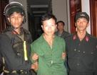 Vụ thảm sát 7 người thương vong: Đối tượng gây án trong trạng thái loạn thần