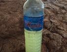 Kiểm tra cây xăng bán dầu bị tố giống nước mía