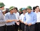 Phó Thủ tướng chỉ đạo chống hạn, cứu đói cho người dân Tây Nguyên