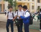 Gia Lai tuyển 465 chỉ tiêu lớp 10 cho trường chuyên