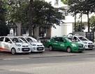 Tài xế taxi bị hành khách dùng dao khống chế, cướp tài sản