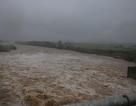 Các huyện miền núi di dời dân trước nguy cơ ngập lụt lịch sử