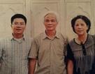 """GS Ngô Bảo Châu và chuyện một gia đình """"danh gia vọng tộc"""""""