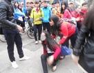 Giảm bạo lực học đường và vai trò của giáo viên