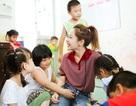 Vĩnh Phúc: Tham vấn ý kiến trẻ em nếu quyết định có liên quan
