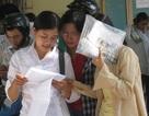 Rất ít thí sinh Hà Nội chọn thi môn Lịch sử