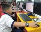 Vĩnh Phúc: Lập 9 đoàn kiểm tra hạ tầng CNTT ngành Giáo dục