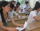 Hà Nội: Phát hiện tình trạng sửa điểm cho học sinh ở bậc THCS