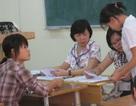 Hà Nội: Kiểm tra, khảo sát năng lực học sinh lớp 12 trên toàn thành phố