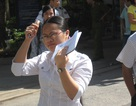 Hà Nội: Công bố 281 điểm tiếp nhận ĐKDT THPT quốc gia 2016