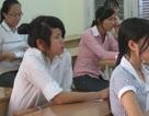 """Hà Nội: Phát hành phiếu ĐKDT và cuốn """"Những điều cần biết"""" vào lớp 10"""