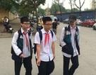Hà Nội: Công bố chỉ tiêu tuyển sinh vào lớp 10 THPT