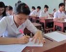 Hà Nội chốt kế hoạch thi THPT Quốc gia 2016