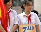 Hà Nội: Bắt đầu tuyển sinh online