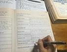 Hà Nội: Yêu cầu báo cáo về triển khai thông tư 30
