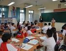 Hà Nội: Yêu cầu lập đoàn kiểm tra sổ điểm, học bạ, chuẩn bị thi đầu cấp