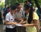 Hà Nội: Bất ngờ kết quả thanh tra trước kì thi lớp 10 THPT